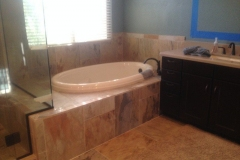 Bathroom Design and Remodeling Greenfield