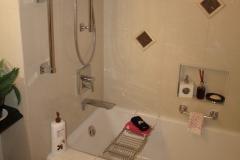 Remodeling Bathroom in Greenfield