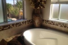 Bathroom Greenfield