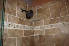 Bathroom Greenfield IN Remodeling
