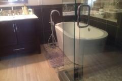 Bathroom remodeling Greenfield IN