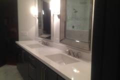 Bathroom Remodeling in Greenfield