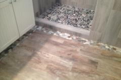 Greenfield Bathroom Remodeling IN