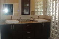 Greenfield Bathroom Remodeling IN