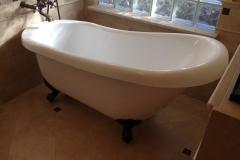 Greenfield Bathroom Remodeling