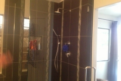 Greenfield IN Bathroom Remodeling