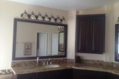 Greenfield Remodeling Bathroom IN