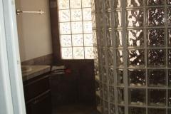 IN Bathroom remodeling Greenfield