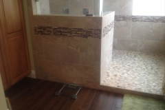 Bathroom Design and Remodeling in Greenfield