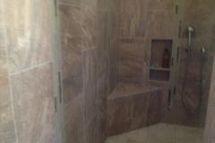 IN Greenfield Bathroom Remodeling