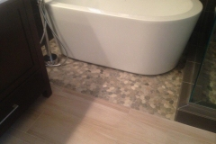 Remodeling Bathroom Greenfield IN