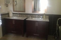 Remodeling Bathroom Greenfield
