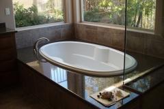 Remodeling Greenfield Bathroom