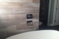 Remodeling Greenfield IN Bathroom
