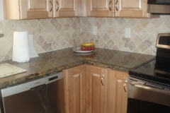 Greenfield Kitchen Remodeling