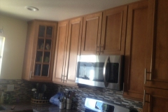 Greenfield Remodeling Kitchen IN