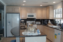 IN Kitchen remodeling Greenfield