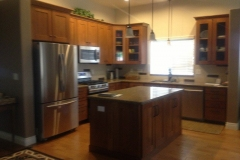 Remodeling Kitchen Greenfield IN