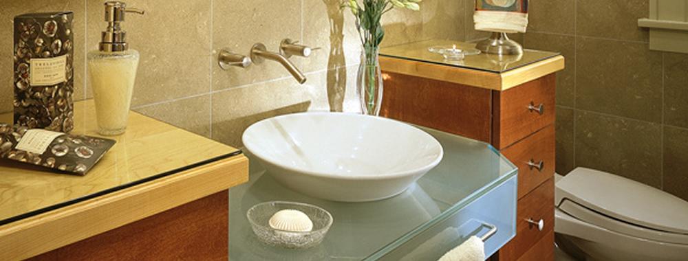 Bathroom Remodeling Greenfield In bathroom designer | bathroom remodeling | complete bathroom